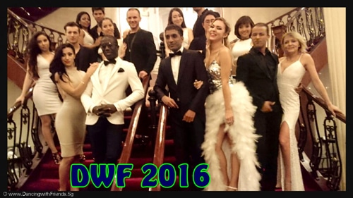 Holidays are about experiences and people, and tuning into what you feel like doing at that moment. There are many reasons why you should attend DWF 2017 Cruise.  However, a reason pushes you to attend this year cruise ship is your own curiosity. Sure, you want to admire the sea, to participate in the party, to satisfy your eager to meet friends.