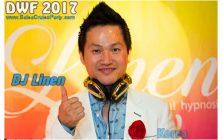 DJ Linen 02-1