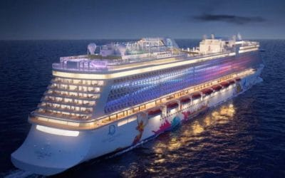 Dream Cruise 2