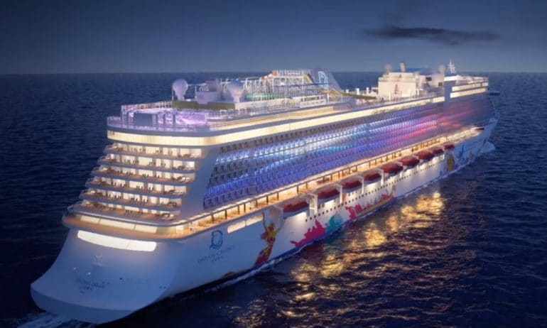 https://salsacruiseparty.com/wp-content/uploads/2018/07/Dream-Cruise-2.jpg
