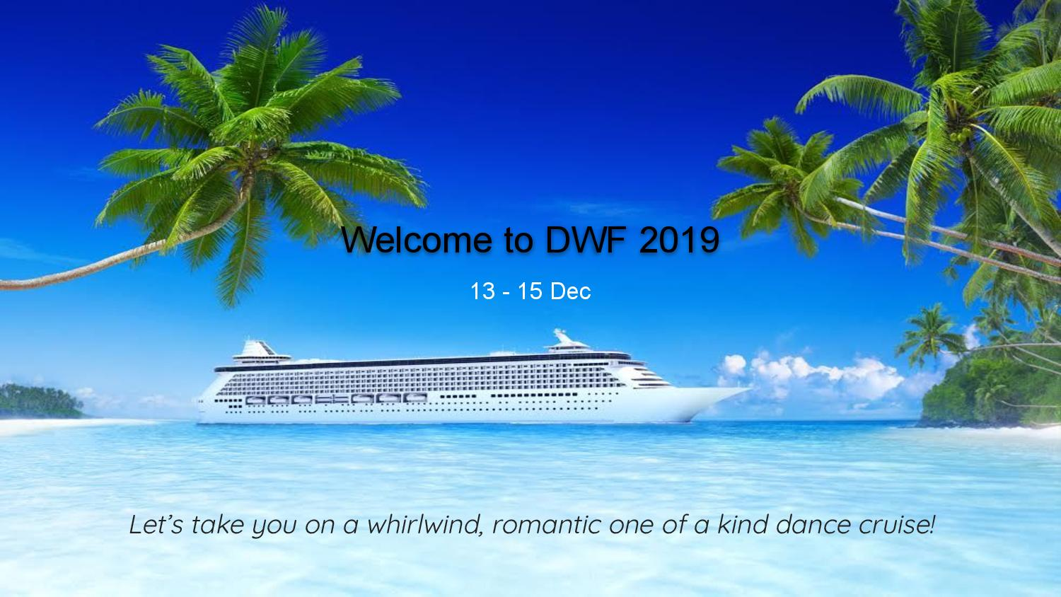 DWF 2019 - Welcome-page-001