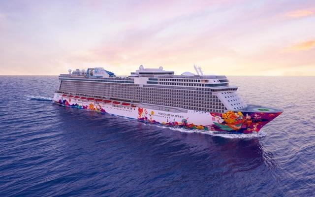 https://salsacruiseparty.com/wp-content/uploads/2019/09/World-Dream-Cruise-02.jpg