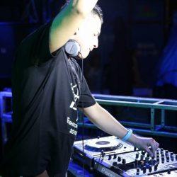 DJ Jezuz