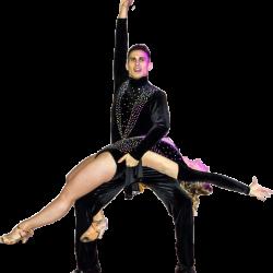Marius & Elena